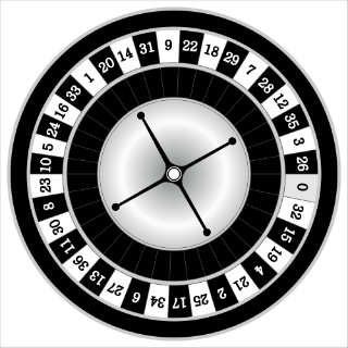 Casino roulette spiel kaufen