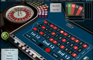 online casino william hill european roulette
