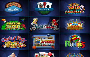 online casino william hill games onl