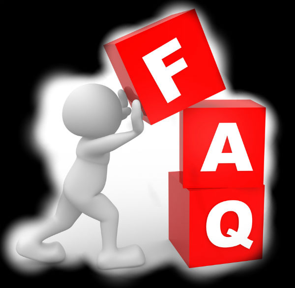 Online Casino Games FAQs for Casino.com Canada