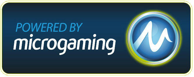 Mcrogaming SOftware
