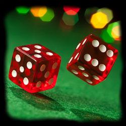 best online craps casino online orca