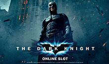 Batman Dark Knight slot machine small
