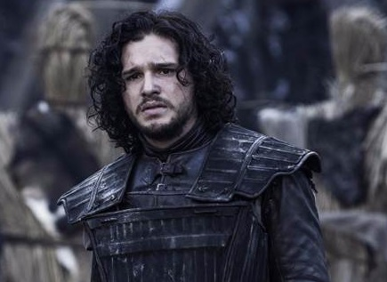 bet on game of thrones