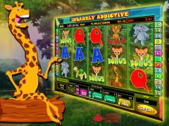 megamoolah slot machine