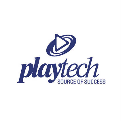 playtech software logo
