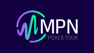 MPN has added new tournament formats.