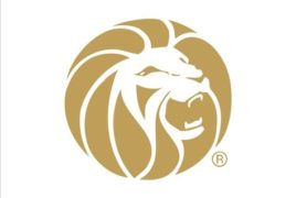 MGM Signs Responsible Gaming Deal with GameSense.