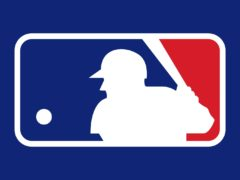Is baseball betting on its way to becoming legal in the US?