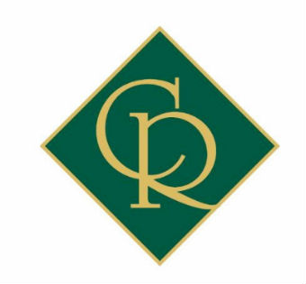 Casino Regina logo