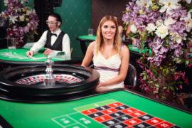 Evolution Gaming's Live Casinos