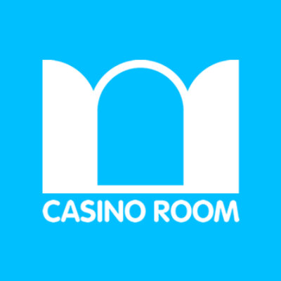 Casino Room App logo