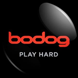 Bodog App Icon