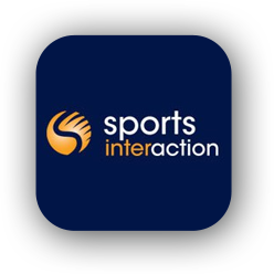 Sports Interaction App Icon