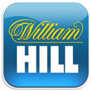 William Hill App Casino logo