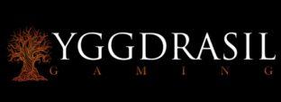 Yggdrasil has become a popular choice amongst slot fans.