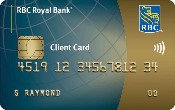 Royal Bank Canada