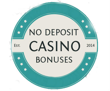 No scam online casino