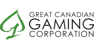 The Great Gaming Corporation.