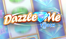 Dazzleme Slot Machine