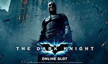 Batman Dark Knight slot machine small