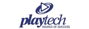 Playtech New Game