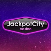 Jackpot City is a leading online casino for Canadians.