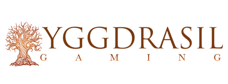 William Hill Signs Deal to Include Yggdrasil Slots
