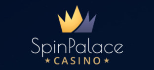 The New Spin Palace Online Casino