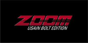 Pokerstars Zoom Poker Edition