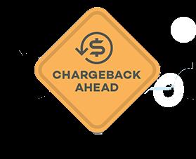 chargeback
