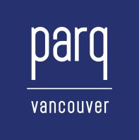 New Vancouver Casino