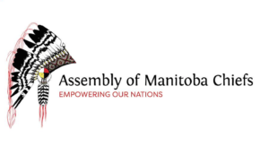 Assembly of Manitoba Chiefs