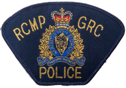 The RCMP have raided over 20 illegal gambling establishments in the last 2 months.